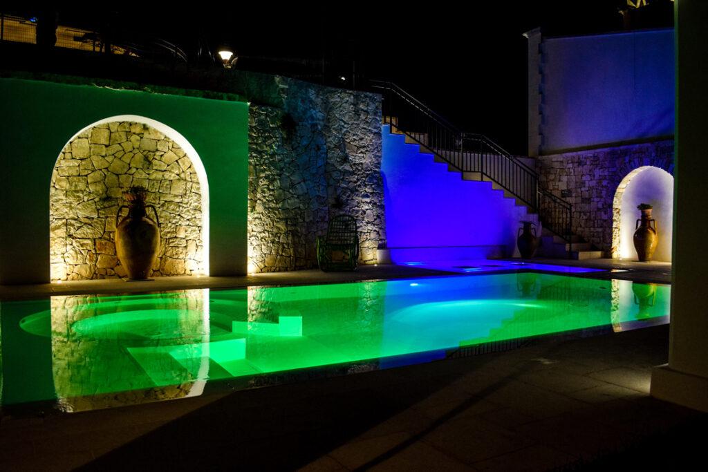 piscine-illuminate-02