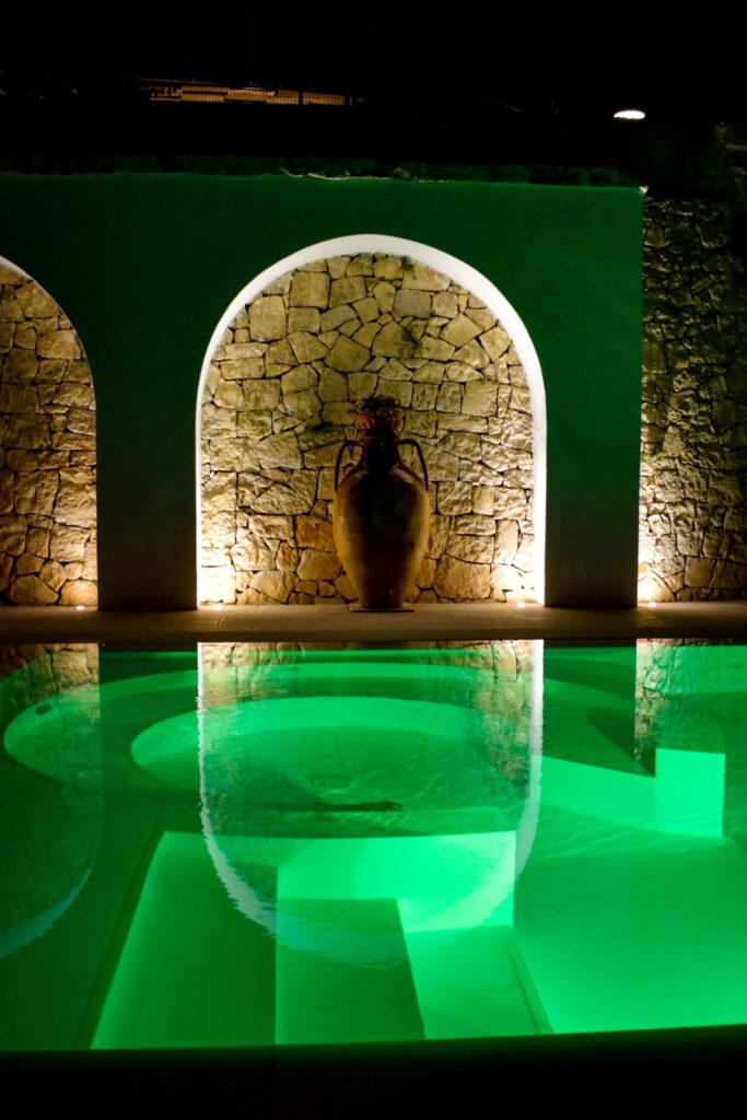 piscine-illuminate-03