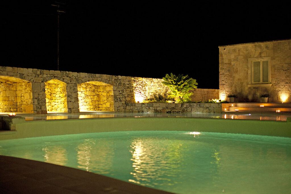 piscine-illuminate-06