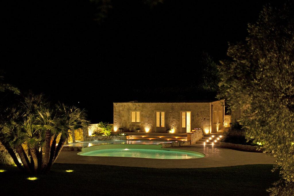piscine-illuminate-07