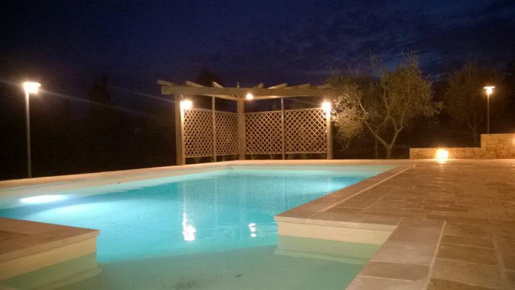 piscine-illuminate-08