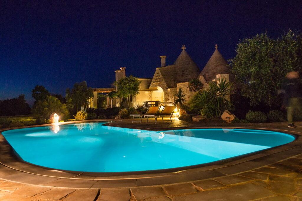 piscine-illuminate-11
