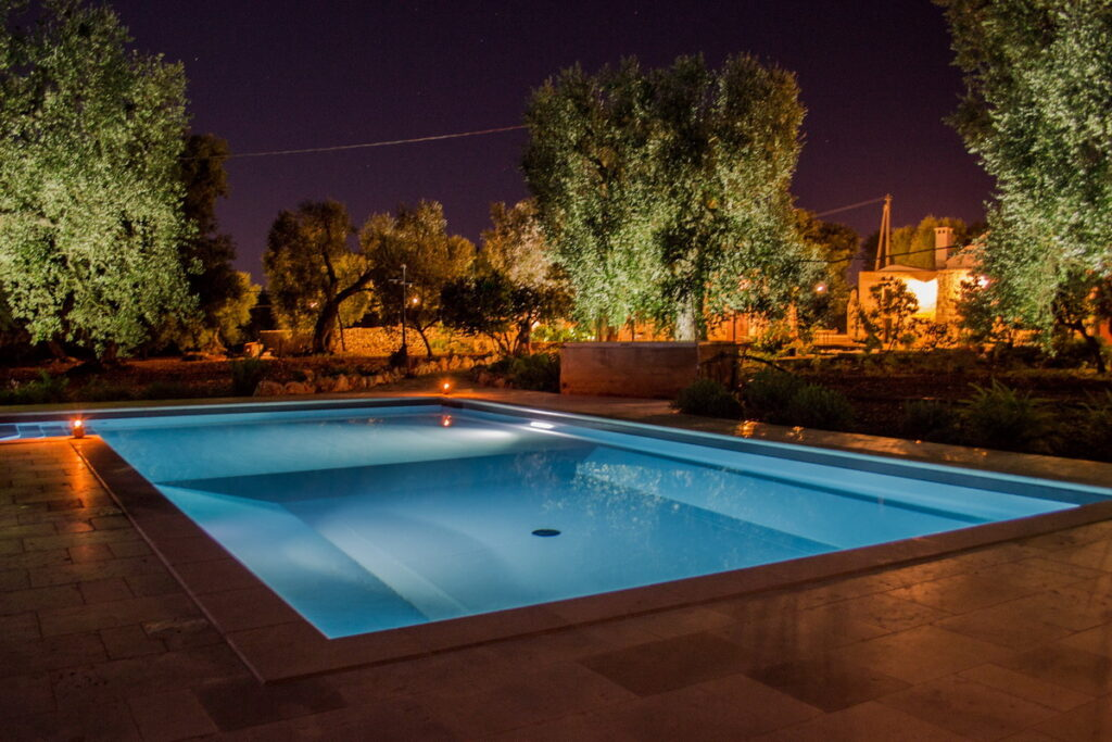 piscine-illuminate-13