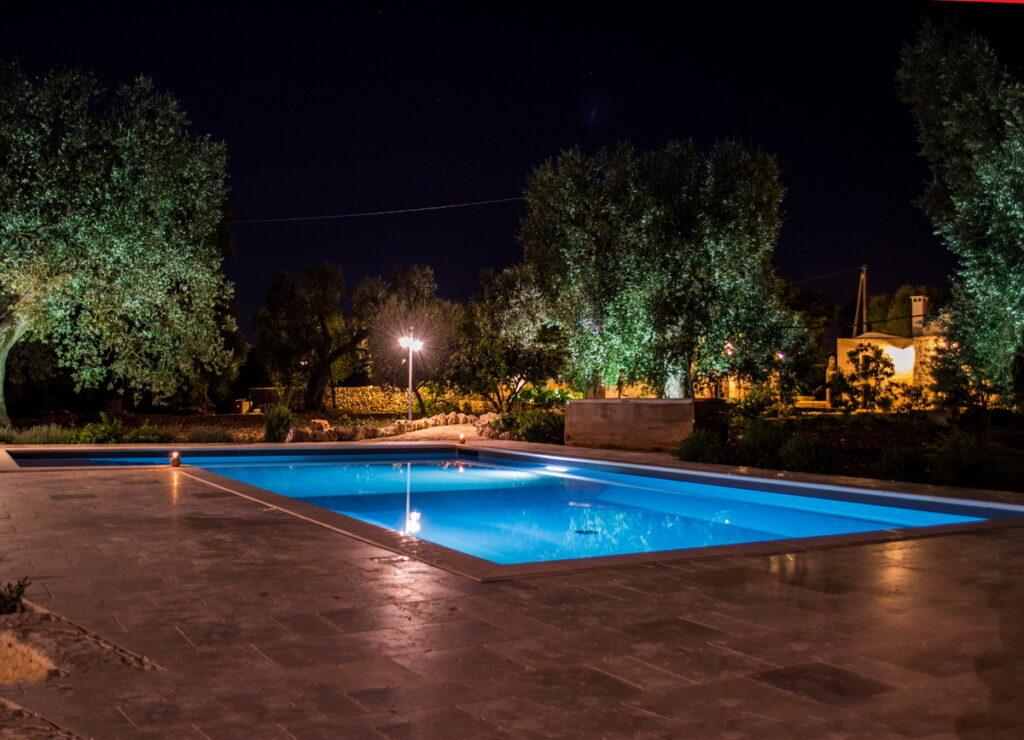 piscine-illuminate-14