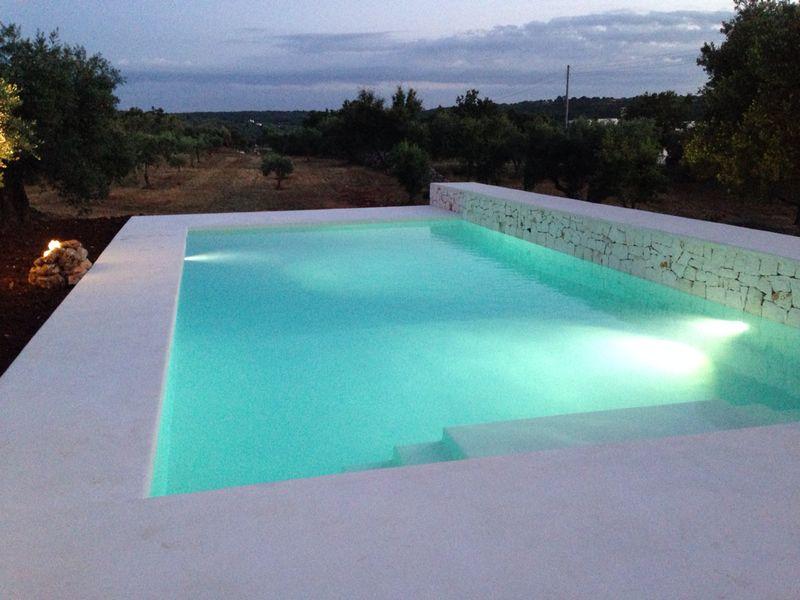 piscine-illuminate-15