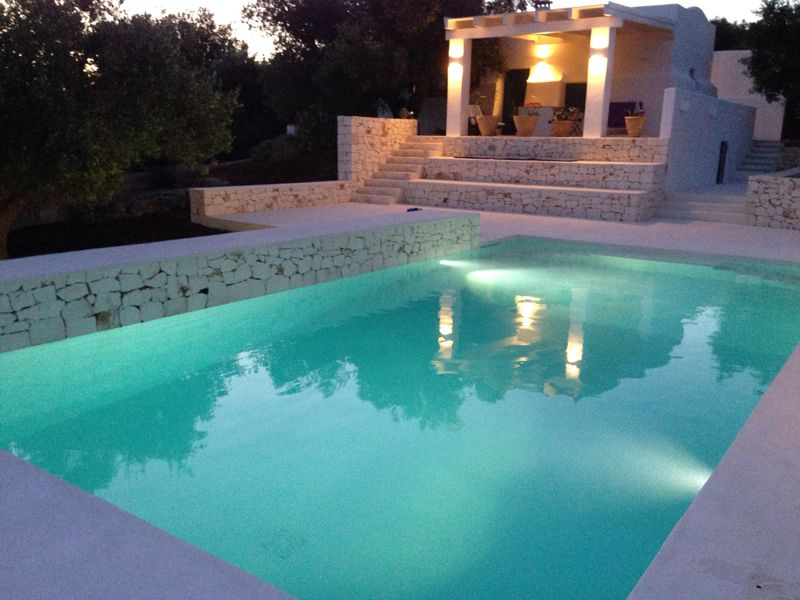 piscine-illuminate-16
