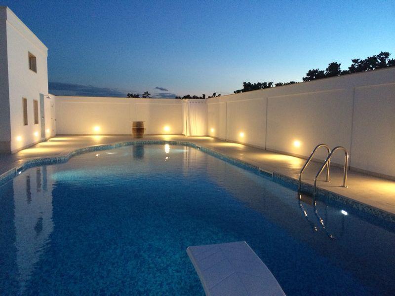 piscine-illuminate-17