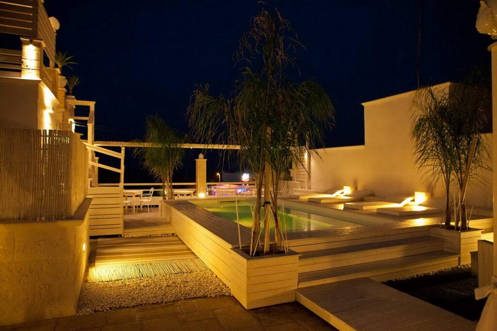 piscine-illuminate-18