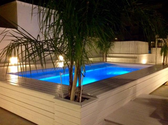 piscine-illuminate-19