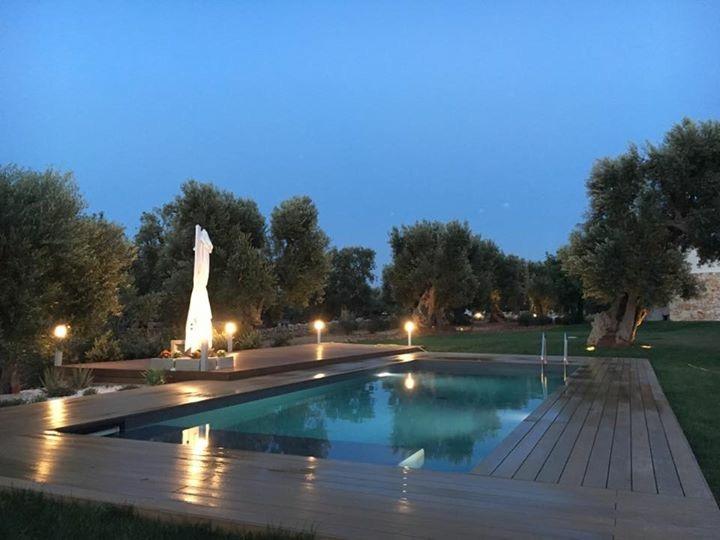 piscine-illuminate-20